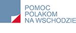 Pomocy Polakom na Wschodzie