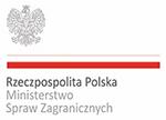 Ministerstwo Spraw Zagranicznych Rzeczypospolitej Polskiej