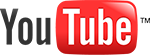 Youtube kanāls